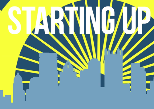 Pittsburgh Technical Council Start Up