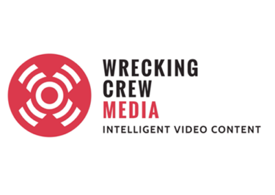 Wrecking Crew Media – We create Intelligent Video Content